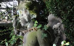 Restaurant Sapere – Genoelselderen - Sfeerbeelden